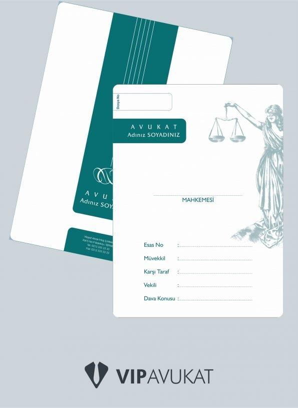 Avukat Dosyası 102